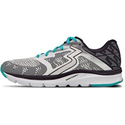 Women's Spinject Running Shoes