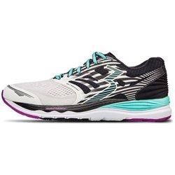 Women's Meraki Running Shoes