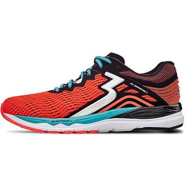 245f2d700c91 361 Women's Sensation 3 Running Shoes | Academy
