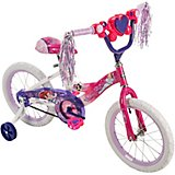 Huffy Girls' Disney Princess 16 in Bicycle