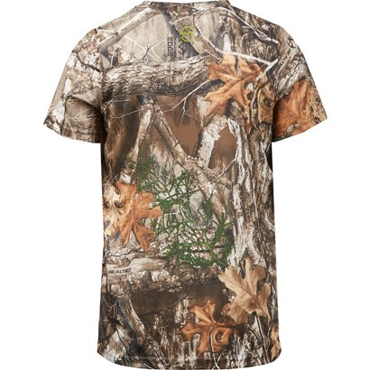 e1b8e02cd ... Eagle Pass Short Sleeve Mesh Shirt. Girls  Clothing   Accessories.  Hover Click to enlarge. Hover Click to enlarge