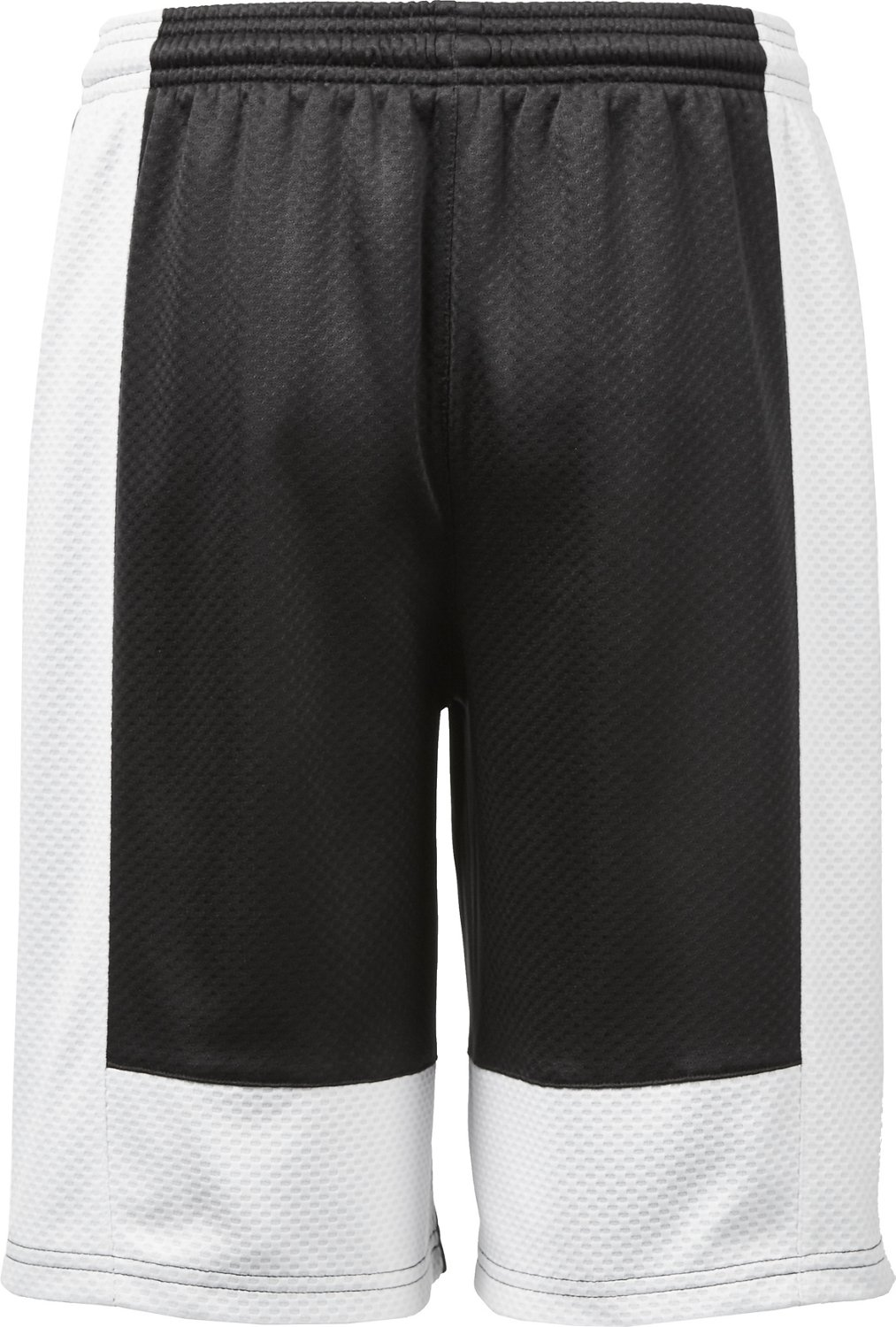 BCG Boys' Basketball Shorts - view number 1