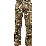 edc61bbb132 Men s Hill Country Twill Pants. Hot Deal
