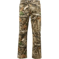 Men's Hill Country Twill Pants