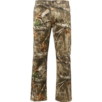 ecc28a3237 ... Magellan Outdoors Men's Hill Country Twill Pants. Men's Pants.  Hover/Click to enlarge