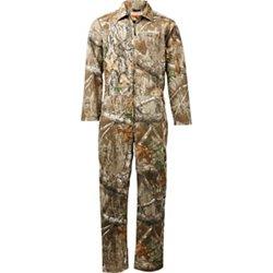 coveralls for men bibs coveralls overalls academy