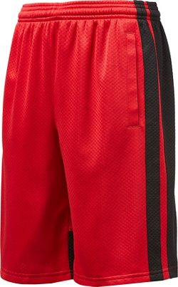 BCG Boys' Basketball Shorts