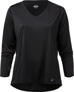 BCG Women's Turbo Plus Size T-shirt