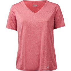 Plus Size Workout Tops