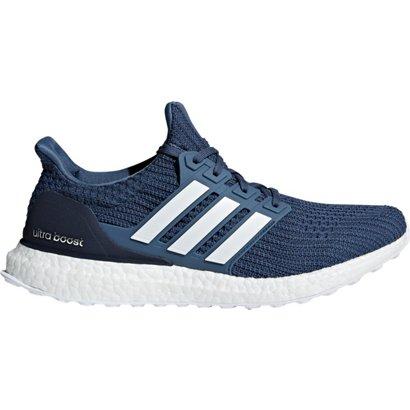 big sale eb9d8 a1e69 adidas Men s Ultraboost Running Shoes
