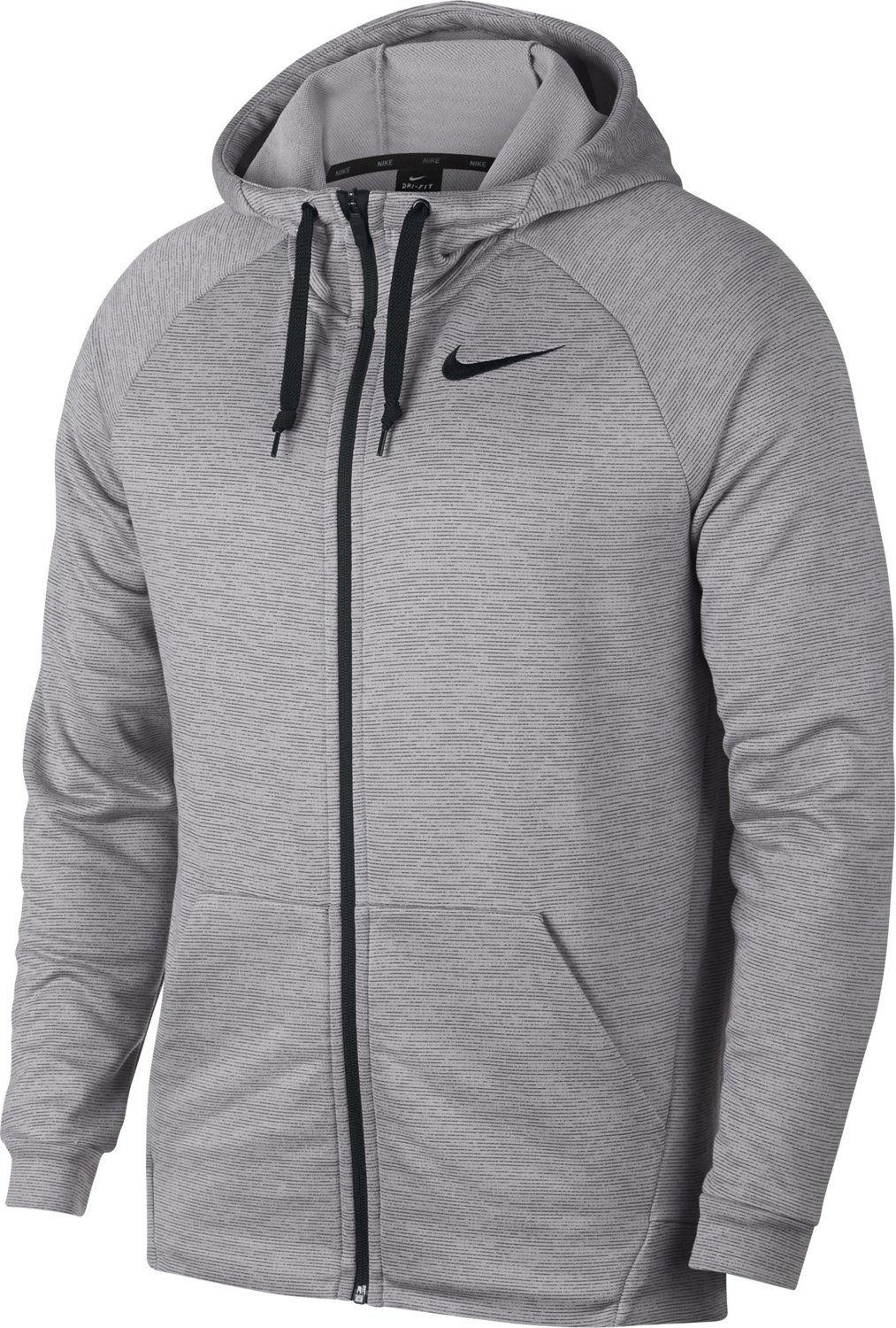 c2f2e46de9 Display product reviews for Nike Men s Dry Training Hoodie