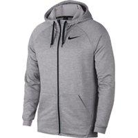 Nike Mens Dry Training Hoodie Deals