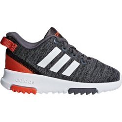 new style 72eb1 f775e Toddler adidas Shoes