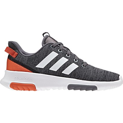 adidas boys running shoes