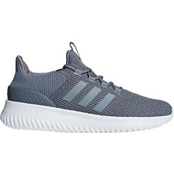 a5fe4287ad751f adidas Mens  Clearance Apparel   Shoes