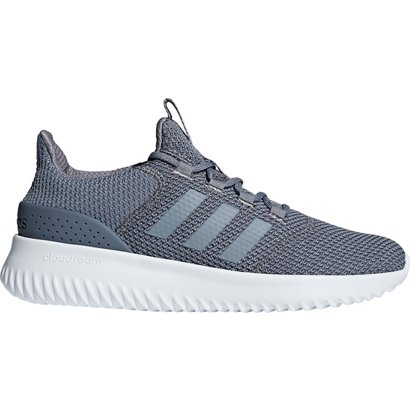 1e23a5d6a469 Academy   adidas Men s Cloudfoam Ultimate Running Shoes. Academy.  Hover Click to enlarge