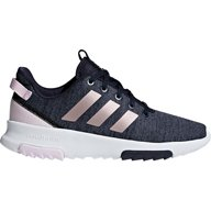 adidas Kids' cloudfoam Racer TR Running Shoes