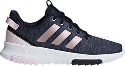 adidas Kids' cloudfoam Racer TR Running Shoes