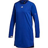adidas Women's ID Sport Transitional Dress
