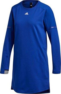 adidas Women's ID Sport Transitional Dress