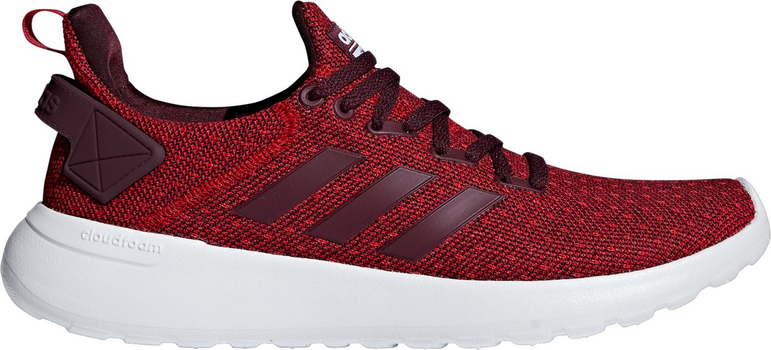 adidas Men s Lite Racer BYD Running Shoes  cafeb5f0f