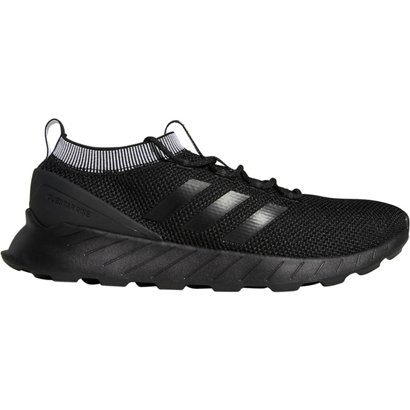 033b4c863d2409 Men s Running Shoes. Hover Click to enlarge