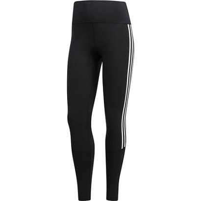 761c1b64877 adidas Women's Believe This High Rise 7/8-Length Tights | Academy