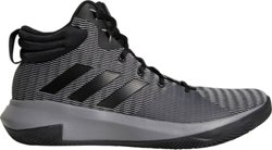 adidas Men's Pro Elevate Basketball Shoes