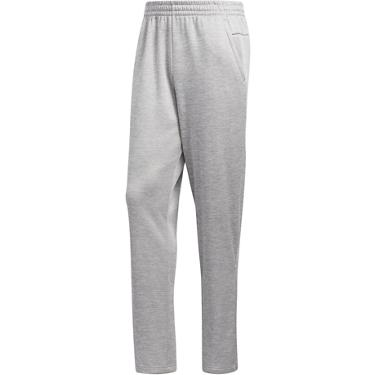 cd0d8c791 ... adidas Men's Team Issue Fleece Pants. Men's Pants. Hover/Click to  enlarge