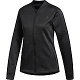 adidas Women s Team Issue Bomber Jacket d3cfc056a0
