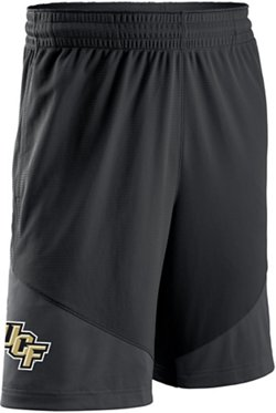 Nike Men's University of Central Florida Inline Classic Shorts