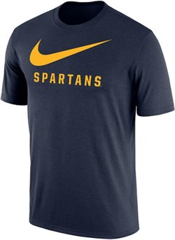 Nike Men's University of North Carolina at Greensboro Inline Dri-FIT T-shirt