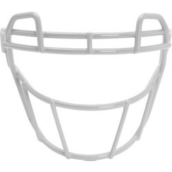 Adults' F7 TROPO SW Face Guard