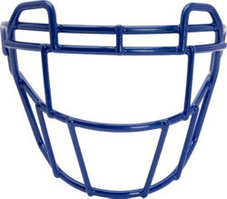 Adults' F7 TEGOP Face Guard