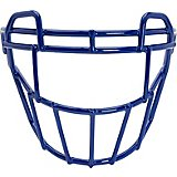 Schutt Adults' F7 TEGOP II Face Guard
