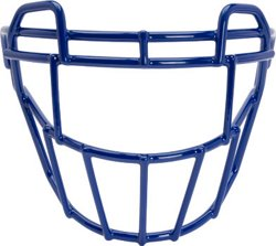 Adults' F7 TEGOP II Face Guard