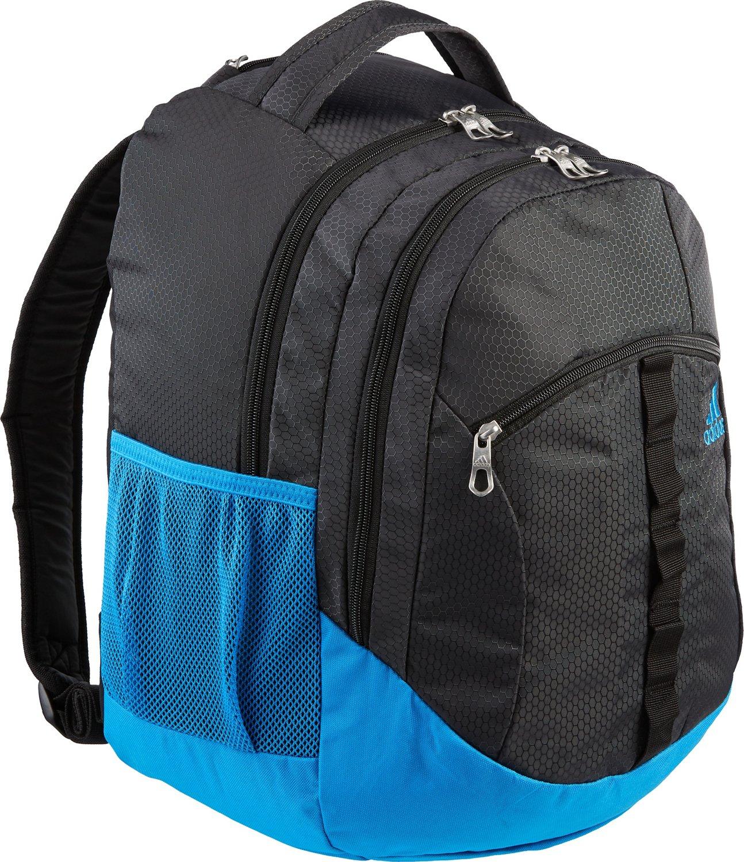 fc056a52e3 adidas Stratton XL Backpack