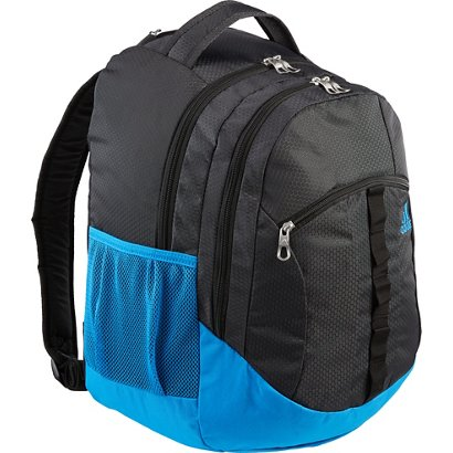 704c9530be50 ... adidas Stratton XL Backpack. Backpacks. Hover Click to enlarge