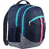 adidas Stratton XL Backpack c18f638a1d