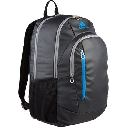 e951b661e961 ... adidas Mission Backpack. Backpacks. Hover Click to enlarge