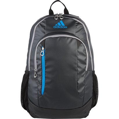 217ae6c2155e adidas Mission Backpack