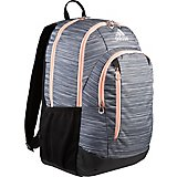 deff573cb6 adidas Mission Backpack