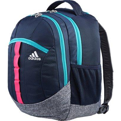 adidas Stratton XL Backpack  ac94bbc2b