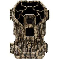 PX Pro 20.0 MP No Glow Trail Camera