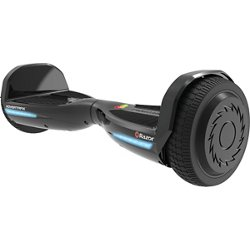 Hovertrax 1.5 Hoverboard
