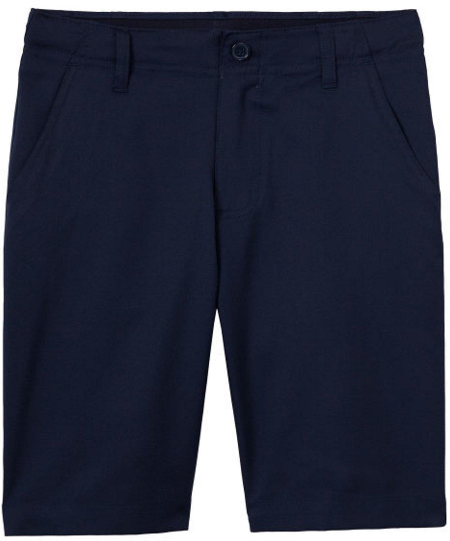Genuine British Royal Navy Issue New White Or Blue Uniform Shorts Mans rn