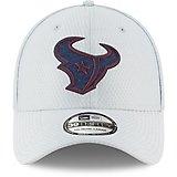 1cd32a5e Houston Texans Fan Shop | Houston Texans Jerseys, Houston Texans ...