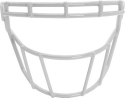 Adults' F7 TROPO SW NB Face Guard