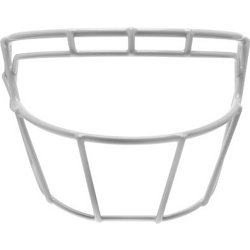 Adults' TROPO SW Varsity Face Guard