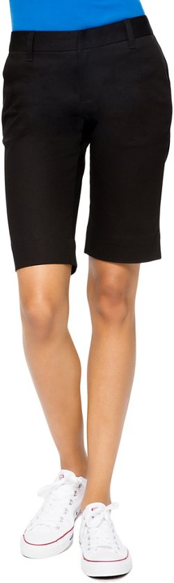 French Toast Juniors' Lee Bermuda Shorts